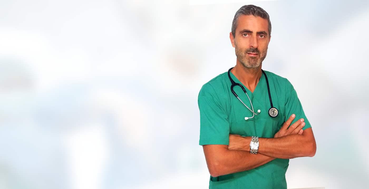 Δρ. Αδρακτάς Παναγιώτης